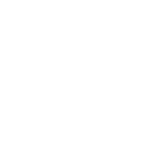 ico location
